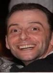 patrick, 49  , Wevelgem