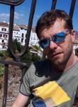 Sancho, 43  , Hernani
