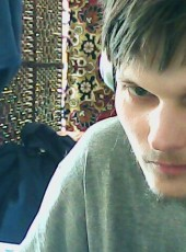 Александр, 36, Republic of Lithuania, Fabijoniskes