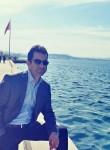Mehmet, 42  , Biskra