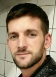 viktor, 28  , Kyshtovka
