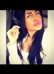 bayan gul, 24  , Bursa
