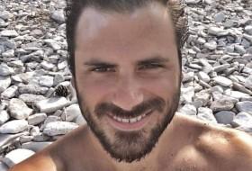 Hubert damian, 52 - Just Me