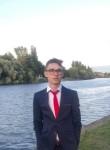Vladislav, 21, Yeysk