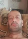 Sergeya, 28  , Vanadzor