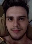 Alex, 20 лет, Garibaldi