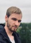Nikita, 25, Minsk