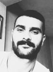 Ferzan, 26  , Izmir
