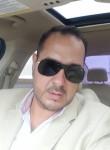Gabriel, 34  , Chihuahua