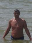 Vadim, 44  , Feodosiya