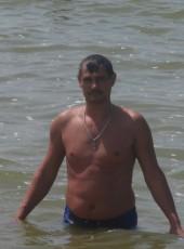 Vadim, 43, Russia, Feodosiya