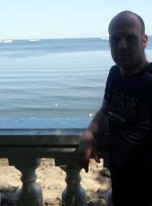 Sergey, 32, Belarus, Lida