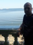 Sergey, 32  , Dzyatlava