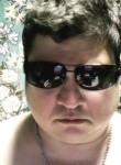 Sergey, 42  , Sarov