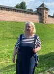 Svetlana, 54  , Velikiy Novgorod