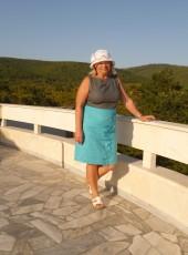 Gerashchenko Irin, 64, Bulgaria, Burgas