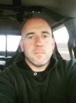 James, 47  , San Jose