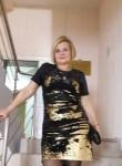 Nina, 60  , Minsk