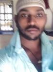 Daud Shaikh, 32  , Bhiwandi