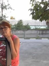 lena, 59, Russia, Zheleznodorozhnyy (MO)