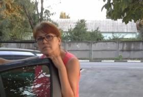 Elena, 61 - Just Me