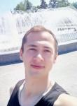 Marsel, 21  , Neftekamsk