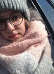 Tatyana , 18  , Kolyvan