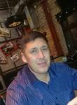 Aleksandr, 39  , Komsomolsk-on-Amur