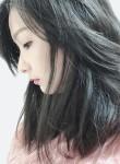 萱a, 27, Taipei