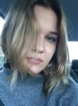 Evgeniya, 23, Minsk