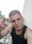 Dima, 34  , Sokhumi