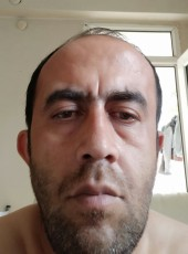 İlhami.arslan., 39, Turkey, Korfez
