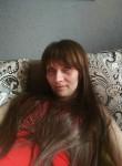 Екатерина - Саратов