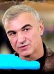 Arkadiy, 60, Moscow