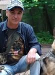 Arkadiy, 61, Moscow