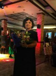Ksenia, 45  , Istra