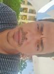 Nasser, 38  , Al Jizah