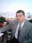 Ігор, 64  , Kamieniec Podolski