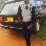 shizo mshema, 27  , Bukoba