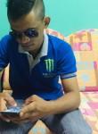Shah, 29  , Kampung Bukit Baharu