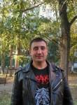 Zheka, 40  , Donetsk