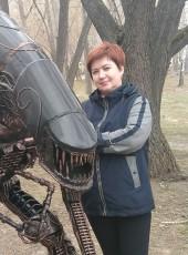 Irina, 56, Russia, Kurgan