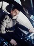 Gunay, 41  , Batumi