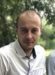Andrey, 25, Burgas
