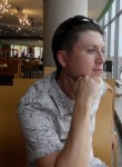 Aleksandr, 34  , Bor