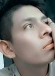 Jhonny, 22  , Cochabamba