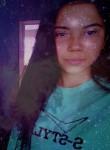 Kristina, 20  , Targu Jiu