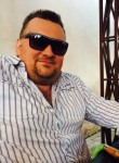 Kirill, 37  , Minsk