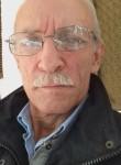 Manuel, 60  , Guimaraes