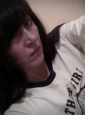 Yuliya, 38, Russia, Samara